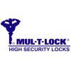 Цилиндры Mul-T-Lock в Харькове