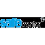 Safetronics