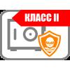 Взломостойкие сейфы II класса в Харькове